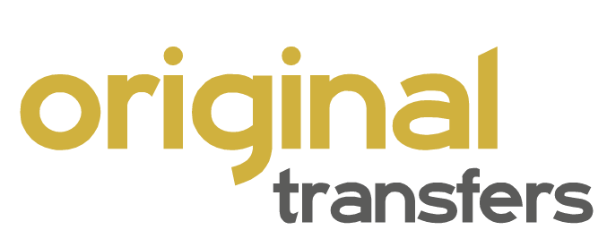 OriginalTransfers.com
